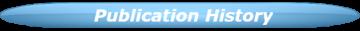 "<!-- Global site tag (gtag.js) - Google Analytics --> <script async src=""https://www.googletagmanager.com/gtag/js?id=UA-139846579-1""></script> <script> window.dataLayer = window.dataLayer    []; function gtag(){dataLayer.push(arguments);} gtag('js', new Date()); gtag('config', 'UA-139846579-1'); </script>"
